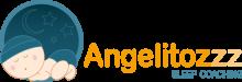 Angelitozzz
